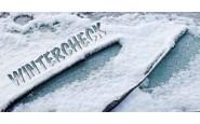 Winter artikelen (1)