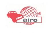 Airo (0)