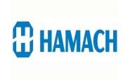 Hamach (2)