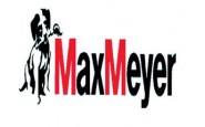 Max Meyer (0)