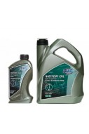 Motorolie 5W-30 5L fuel conserving
