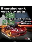 Nano Borx benzine toevoeging 250ml