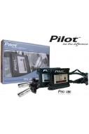 Pilot Xenon Pro Line H7 8000k