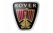 Rover (0)