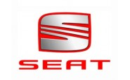 Seat (0)
