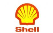 Shell (6)
