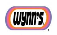 Wynn's (18)