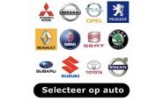 Kies hier uw merk auto