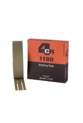 4CR 1180 Striping Tape 25MM X 14M